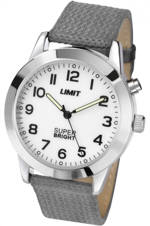 Mens Limit Super Bright Watch 5495.01