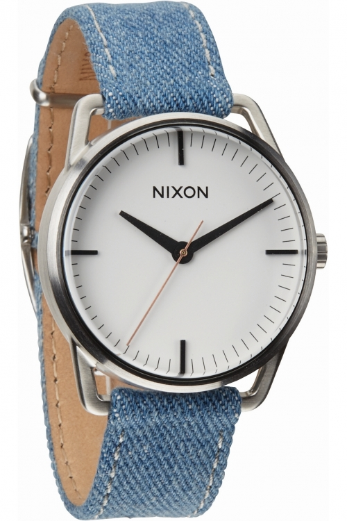 Unisex Nixon The Mellor Watch A129-1601