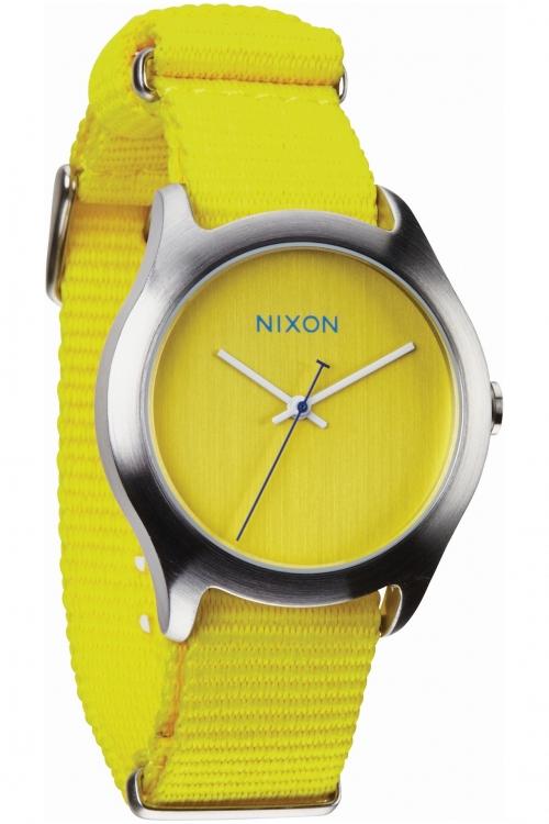 Mens Nixon The Mod Watch A348-1599
