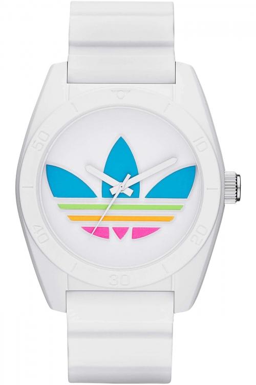 Unisex Adidas Santiago 42 Watch ADH2916