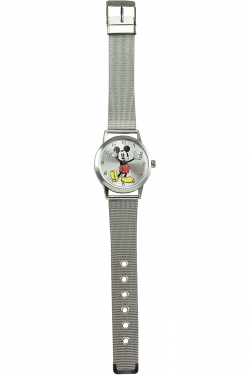 Ladies Disney by Ingersoll All Day Everyday Mickey Watch