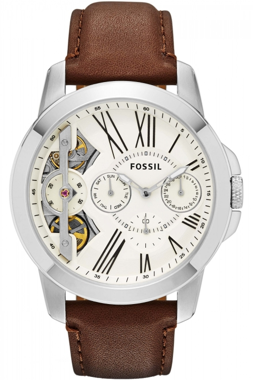 Mens Fossil Grant Watch ME1144