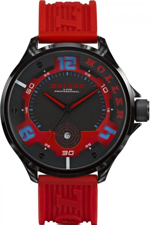 Mens Holler Stax Watch HLW2455-2