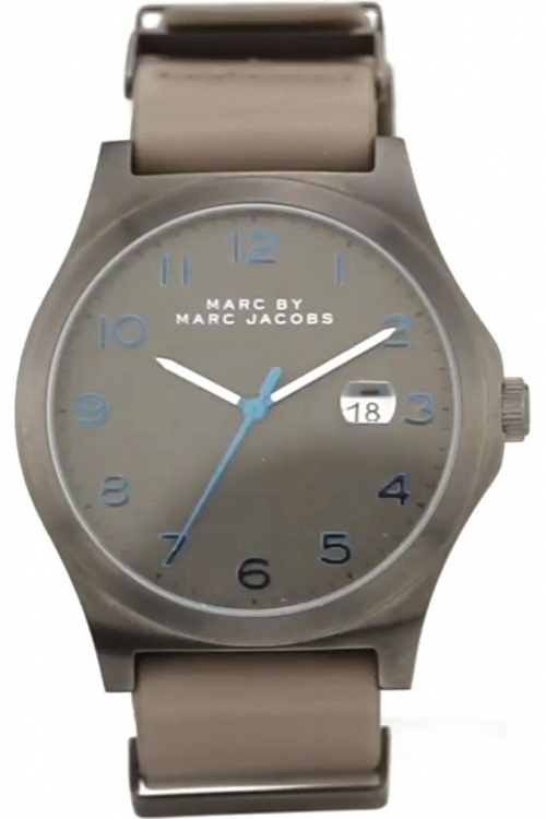 Mens Marc by Marc Jacobs Jimmy Watch MBM5061