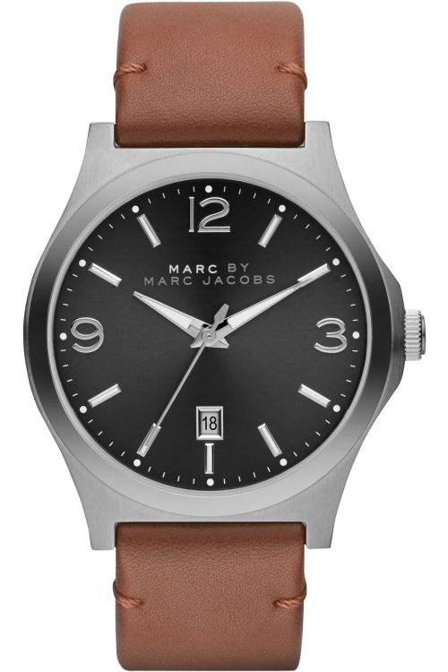 Mens Marc by Marc Jacobs Danny Watch MBM5039