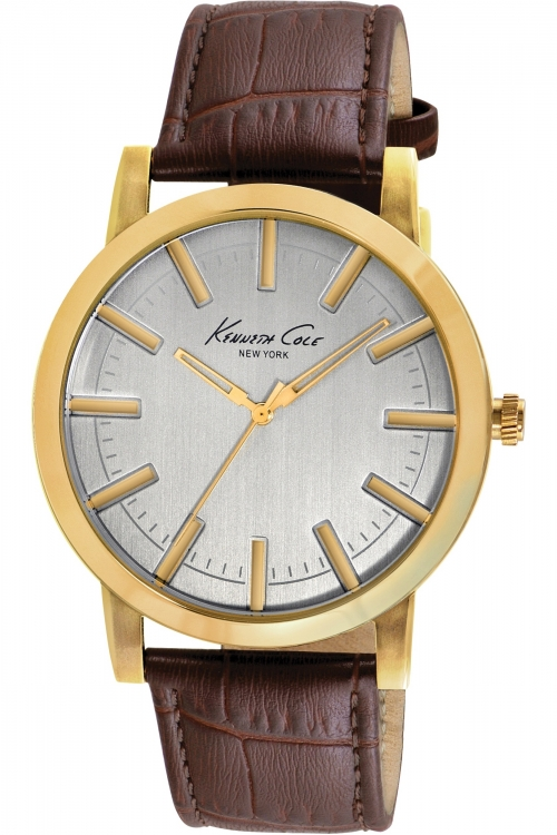 Mens Kenneth Cole Watch KC8043