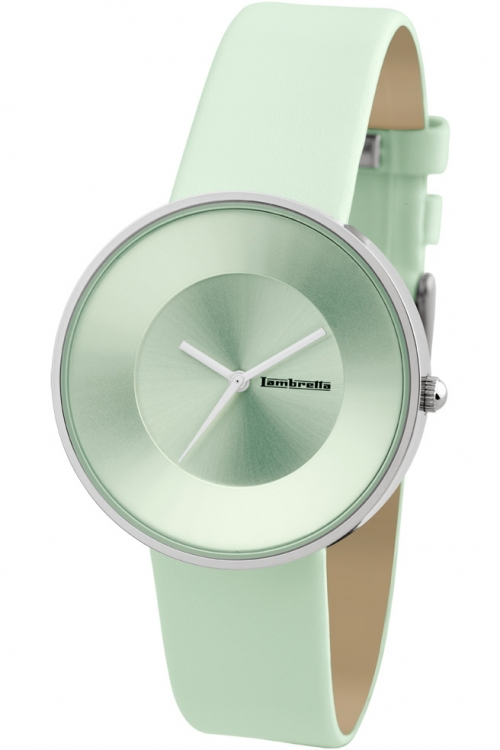 Ladies Lambretta Cielo Gelato Menta Watch