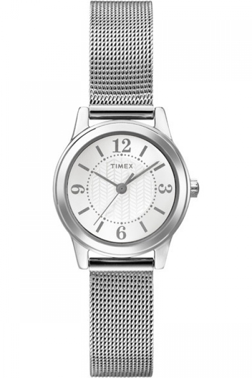 Ladies Timex Classic Watch