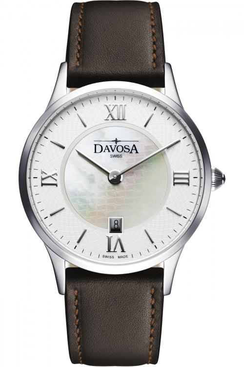Ladies Davosa Parangon Watch