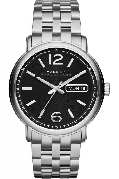 Mens Marc by Marc Jacobs Fergus Watch MBM5075