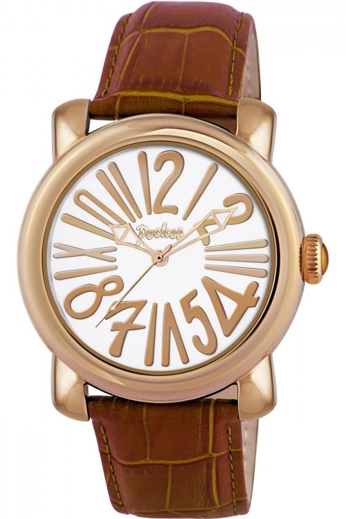 Mens Pocket-Watch Rond Grande Watch PK3000