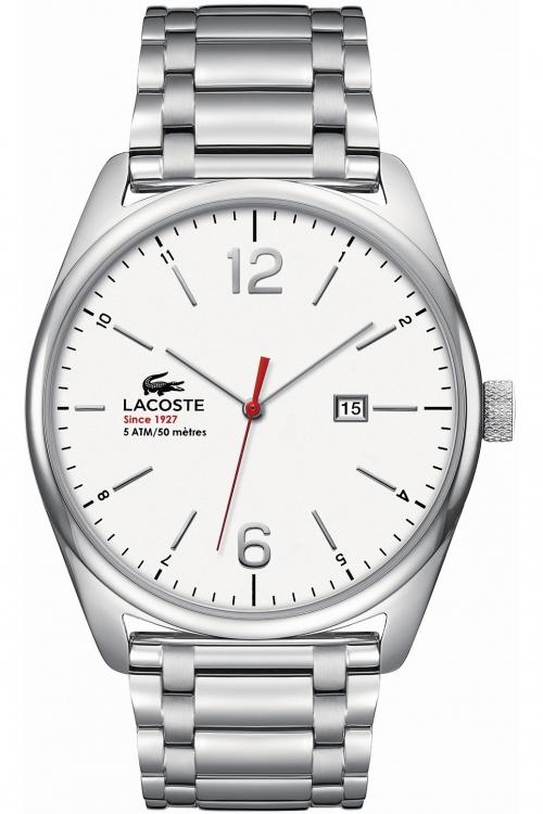 Mens Lacoste Austin Watch 2010745