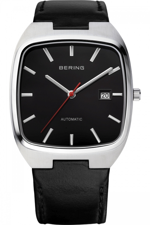 Mens Bering Automatic Watch 13538-402