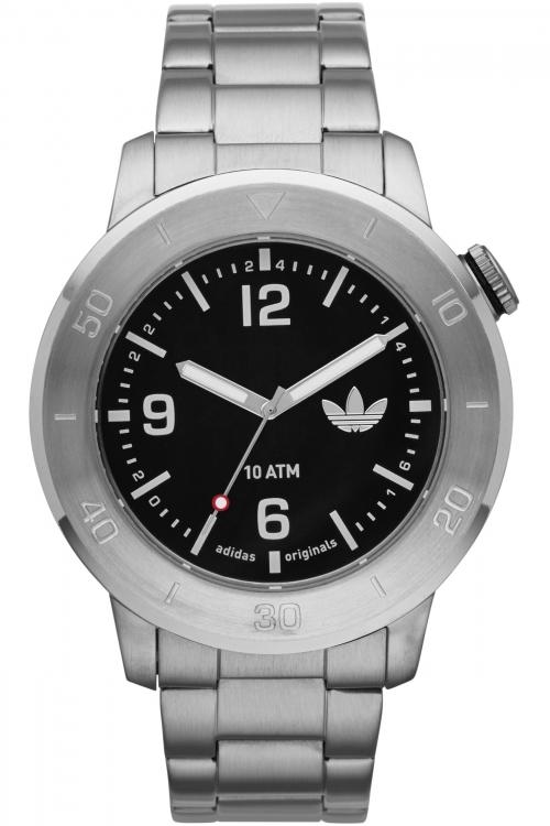 Mens Adidas Manchester Watch ADH2975