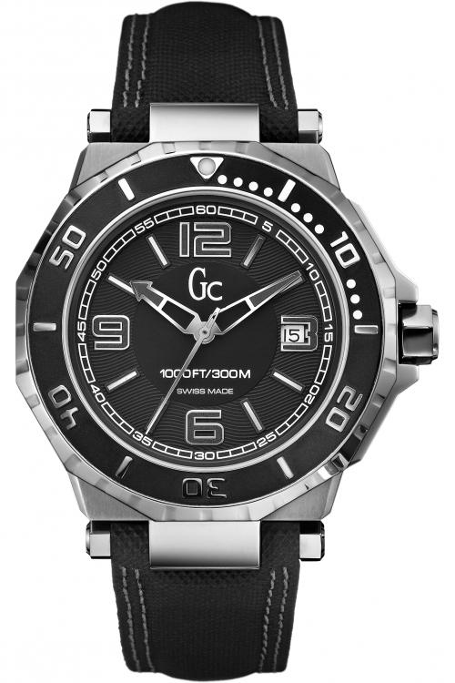 Mens Gc Gc-3 Watch X79006G2S