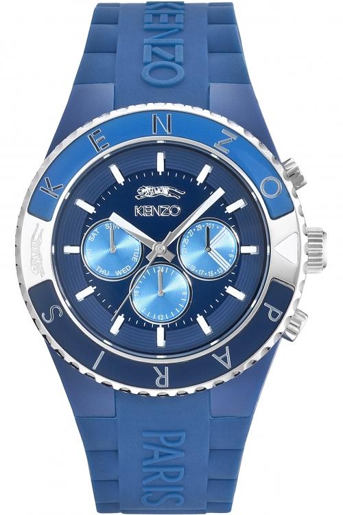 Mens KENZO Rendez-Vous Watch 9600701