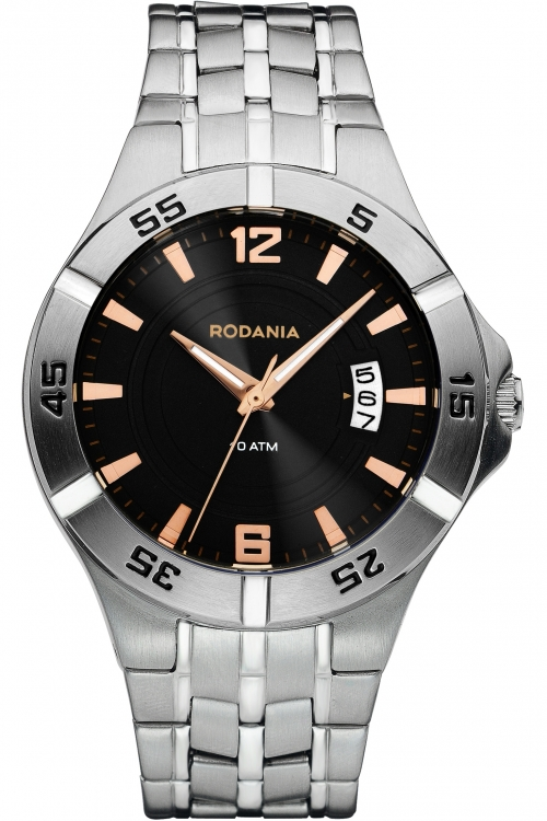 Mens Rodania Energy Watch RF2607647