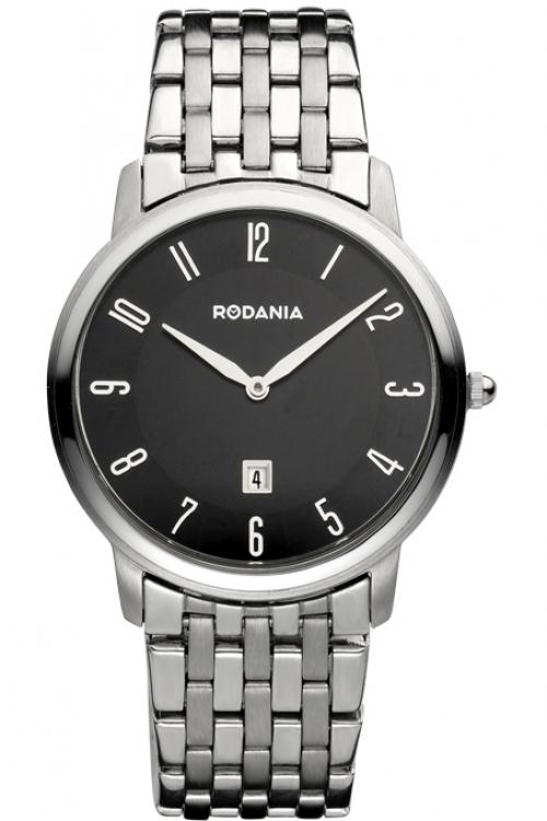 Mens Rodania Essentials Watch RF2488946