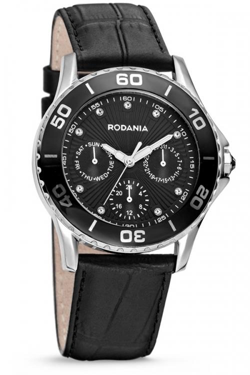 Mens Rodania Strada Watch RF2492226