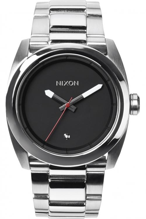 Mens Nixon The Kingpin Diamond Watch A507-000