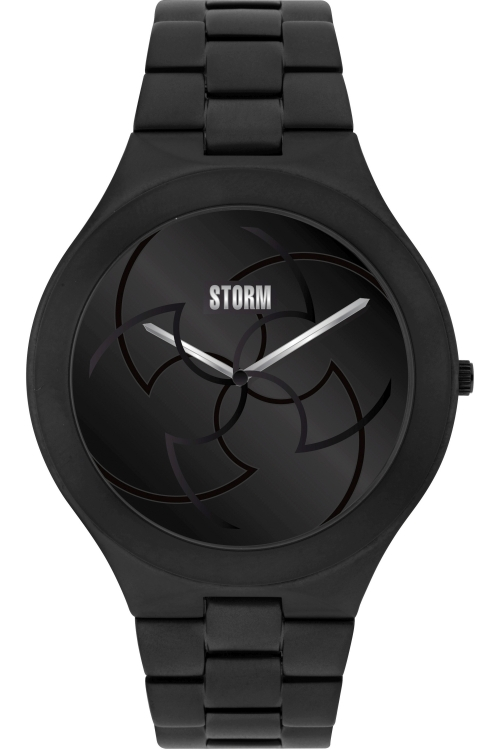 Mens Storm Denza Watch DENZA-SLATE