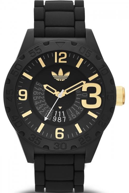 Mens Adidas Newburgh Watch ADH3011