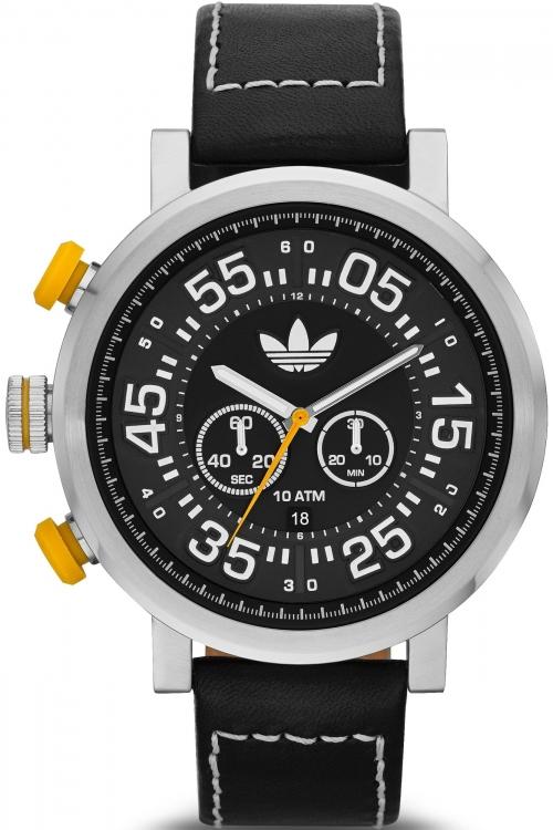 Mens Adidas Indianapolis Chronograph Watch ADH3024