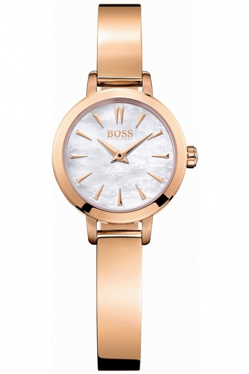 Ladies Hugo Boss Watch