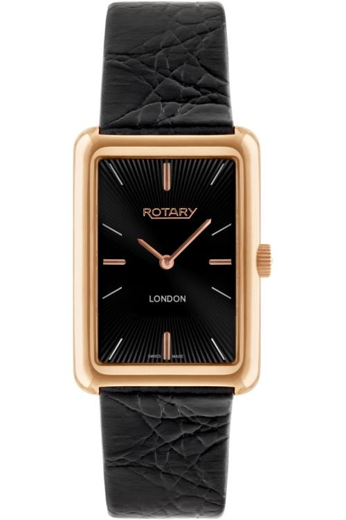 Mens Rotary London Watch GS90993/04