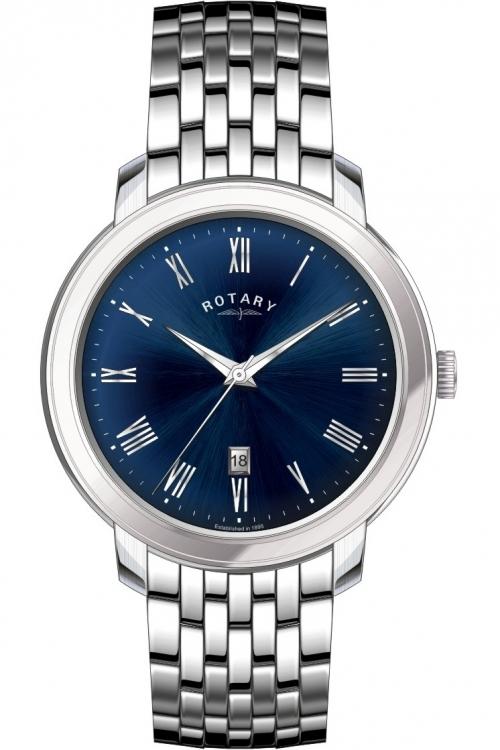 Mens Rotary Sloane Watch GB02460/05
