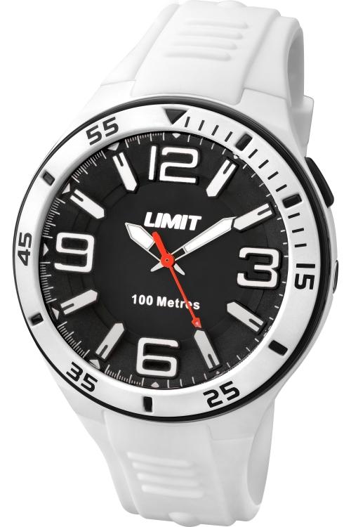 Mens Limit Active Watch 5566.24