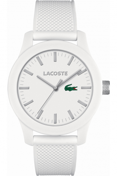 Mens Lacoste 12.12 Watch 2010762