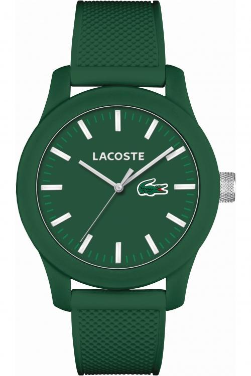 Unisex Lacoste 12.12 Watch 2010763
