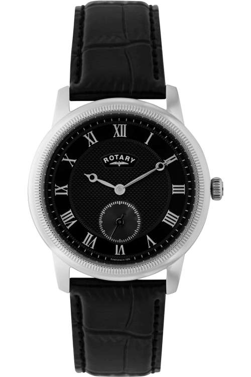Mens Rotary Exclusive Watch GS00288/04