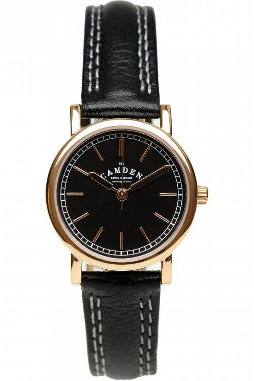 Ladies Camden Watch Company No24 Watch
