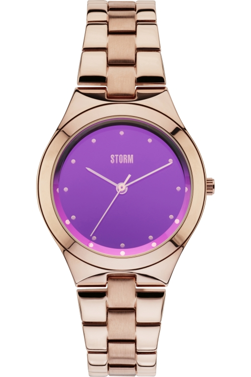 Ladies Storm Amella Watch