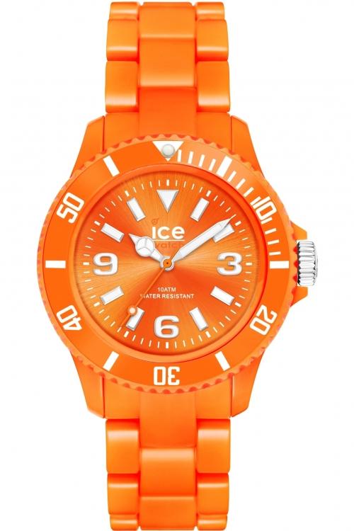 Big Ice-Watch Ice-Solid Watch SD.OE.B.P.12