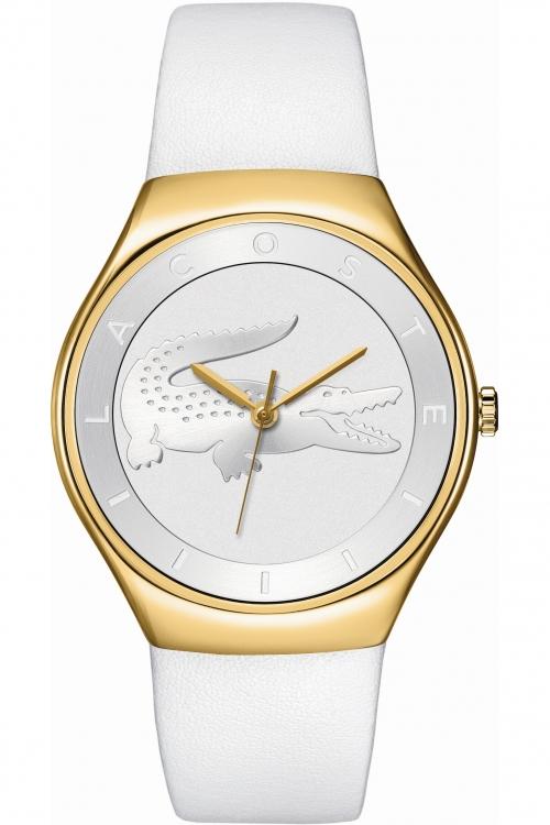 Unisex Lacoste Rio Watch 2000763