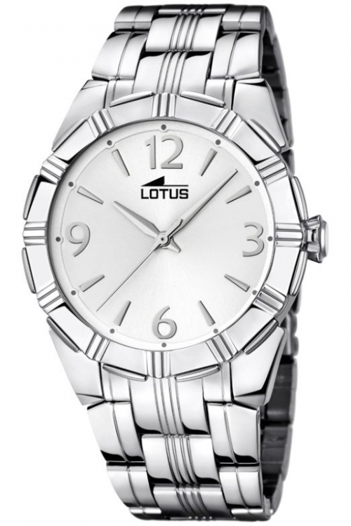 Unisex Lotus Watch L15984/1