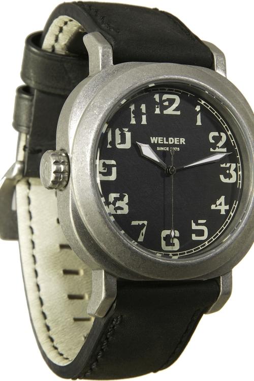 Mens Welder K19 45mm Watch K19-503