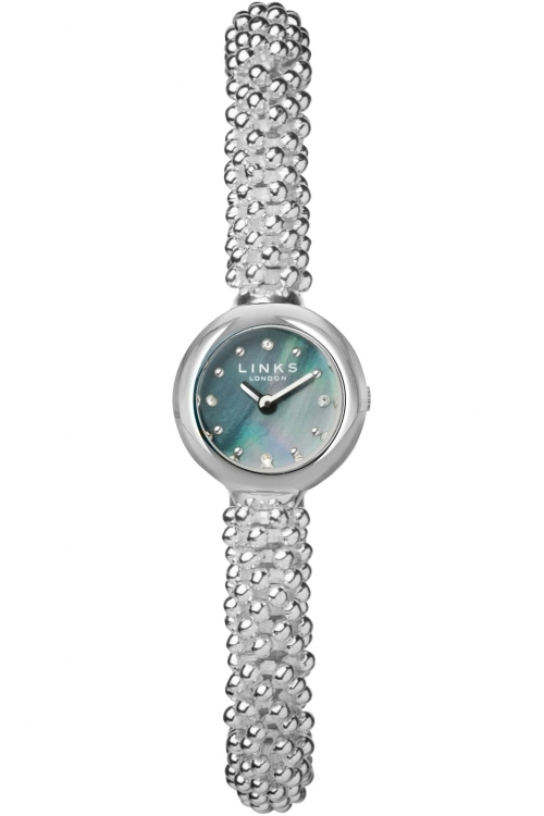Ladies Links Of London Effervescence Watch