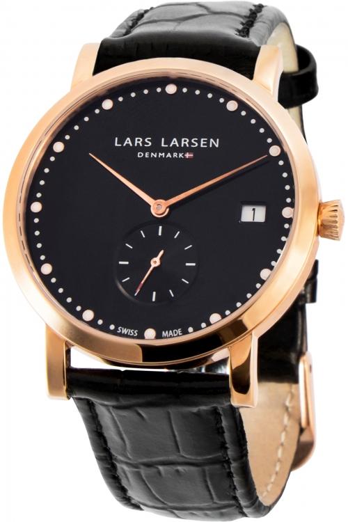 Ladies Lars Larsen Emma Watch
