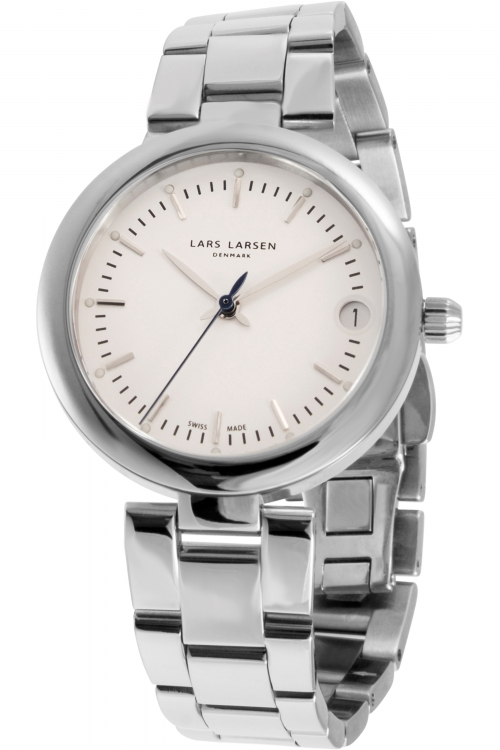 Ladies Lars Larsen Viviann Watch