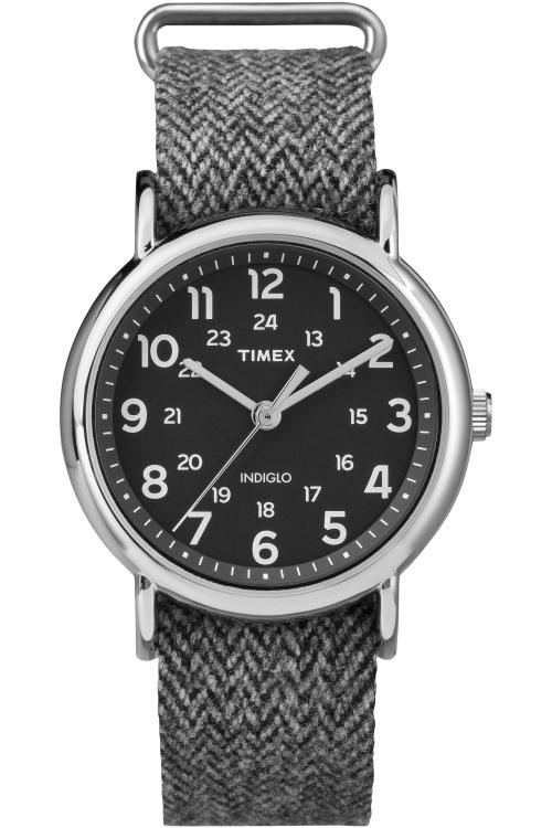 Mens Timex Weekender Watch TW2P72000