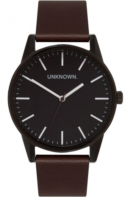 UNKNOWN The Wrap Watch UN15TC26