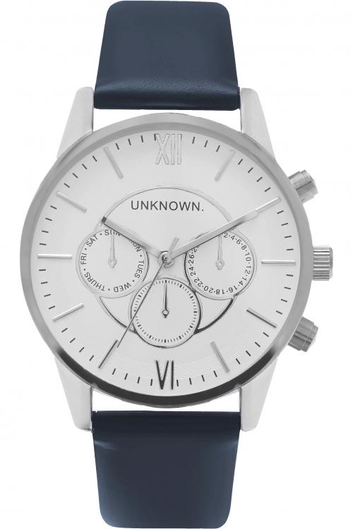 Unisex UNKNOWN Engineered Watch UN14EN01