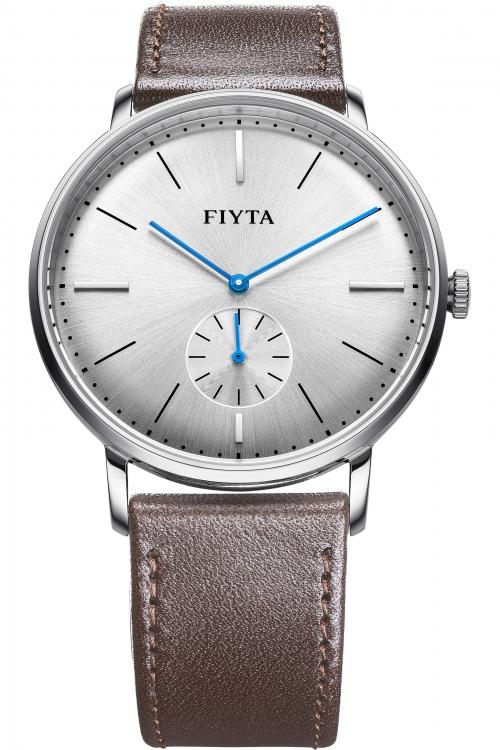 Mens Fiyta Watch WG800005.WWR