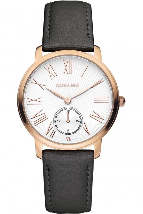 Mens Rodania Desire Watch RF2617833