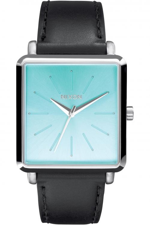 Mens Nixon The K Squared Watch A472-2095