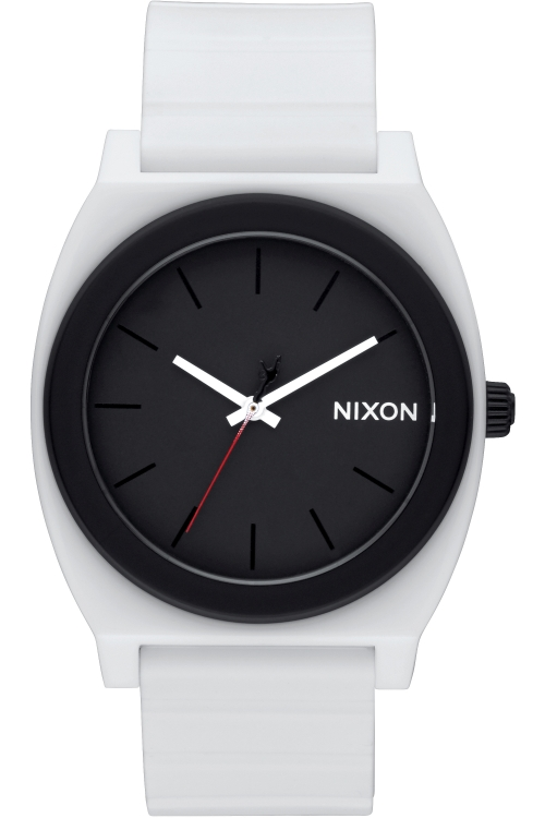 Unisex Nixon The Time Teller P Star Wars Special Edition Watch A119SW-2243